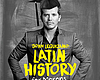 Tease photo for Why John Leguizamo Thinks Trump Is 'Doing A Great Thing' For Latinos
