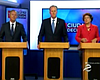 Tease photo for Mayor Faulconer Defends Record In Spanish-Language Debate
