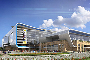 Faulconer Meets With Chargers And Tourism Officials