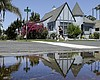 San Diego Home Prices Jump 6.4% From 2015