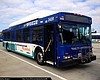 Tease photo for North County Transit And Bus Drivers Reach 5-Year Deal