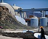 Deadline Passes In Probe Of Secret San Onofre Deal