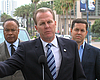Tease photo for San Diego Mayor Kevin Faulconer Discusses His Re-Election Bid