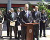 Tease photo for San Diego Mayor Promises More Money For 911 Dispatchers