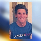 "Navy Petty Officer 1st Class Charles Keating was killed Tuesday in an Islamic State group attack near the city of Irbil. U.S. Defense Secretary Ash Carter said that as the war intensifies, ""these risks will continue."""