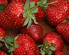 San Diego Students, Activists Plan To Protest Major Berry Supplier