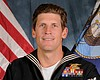 Tease photo for Navy Posthumously Promotes SEAL Killed In Iraq
