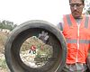 Tease photo for To Prevent Zika, US And Mexico Join Forces To Collect Tires