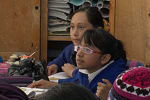 Survey: Tijuana, San Diego Students Lead Increasingly Binational Lives