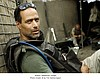 Tease photo for Journalist Sebastian Junger On The Struggles Of Returning Vets