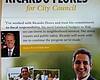 Tease photo for #ShowUsYourMailers: San Diego Chamber Supports Reluctant Candidate