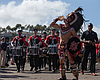 Tease photo for Does San Diego State's Aztec Mascot Perpetuate Racism?