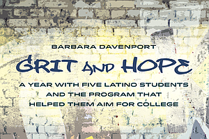 'Grit and Hope' Follows San Diego Students' Path To College
