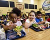 Tease photo for Free Summer Meals Offered For Kids At 200 San Diego County Locations