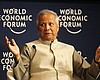 Nobel Laureate Muhammad Yunus To Address UC San Diego Gra...