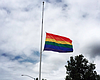 Vigils In San Diego, Oceanside Remember Orlando Victims