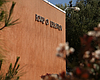 Tease photo for San Diego Unified Hopes To Expand Access To College Courses