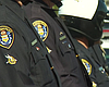 Tease photo for San Diego Police Finish Bulk Of Accountability Recommendations
