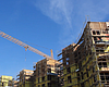 Tease photo for San Diego Boosts Affordable Housing Incentives