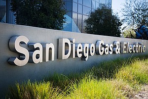 San Diego Electric Bills To Rise