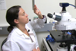 San Diego Scientists Develop New Way Of Looking Deep Insi...