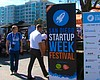 Is San Diego The Next Silicon Valley? No, Say Many Local Startup Wo...