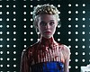 Tease photo for 'The Neon Demon' Serves Up A Cinematic Seduction