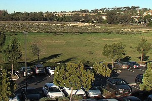 Downsized Carmel Valley Development Gets Council Approval...