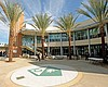 Tease photo for Power Outage Forces Grossmont College To Cancel Classes