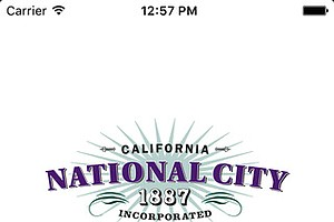 New App Lets National City Residents Report Potholes, Oth...