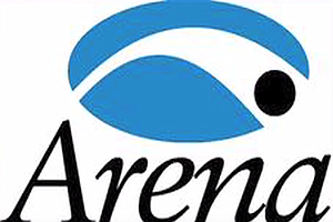 San Diego-Based Arena Pharmaceuticals To Cut 3/4 Of Workforce