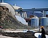 Reopening Of San Onofre Settlement Set For This Week