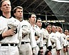Cinema Junkie's Top 10 Baseball Movies