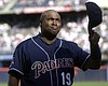 Tony Gwynn's Widow Discusses Legacy Of Padres Great