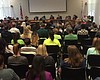 Poway School Board Fires Superintendent, Claims $320K In ...
