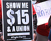 San Diego Minimum Wage Increase Takes Effect Monday