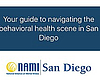 Tease photo for New App Helps San Diegans Navigate Psychiatric Emergency