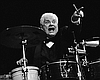 Tease photo for San Diego Concert Honors Latin Jazz Artist Tito Puente