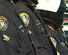 Tease photo for A Dozen Officers Per Month Left SDPD Last Fiscal Year, Chief Says