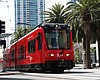 Tease photo for News In Numbers: Comic-Con Uses Its Super Powers To Help Fill San Diego Trolley Cars