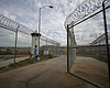 Tease photo for Inmates At Donovan State Prison Eligible For Federal College Funds