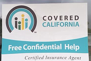 Covered California Rates To Jump 13.2%