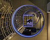 Comic-Con Celebrates 47 Years In San Diego