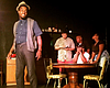 Hip-Hop Production 'The Best Goodbye' Hits San Diego Stage