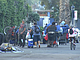 San Diego County Could Get $3M Boost In Federal Funding For Homeless