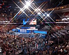 WATCH LIVE: The Democratic National Convention In Philade...