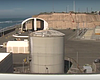 Radioactive Fuel Storage Not Part Of San Onofre Environmental Report
