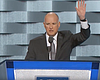 Tease photo for Gov. Jerry Brown Speaks On Climate Change At DNC