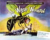 Tease photo for Roger Corman's 'Wasp Woman' Screens With Live Science Commentary