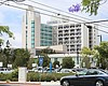 UCSD Medical Center Named Best Health Care Facility In San Diego Re...